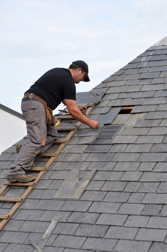 Marlings Home and Exterior - Roofing Services2