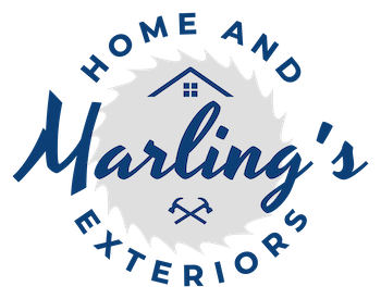 General Contractor • Master Carpenter - Marling's Home and Exteriors